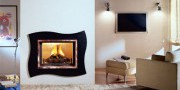 Frames fireplaces
